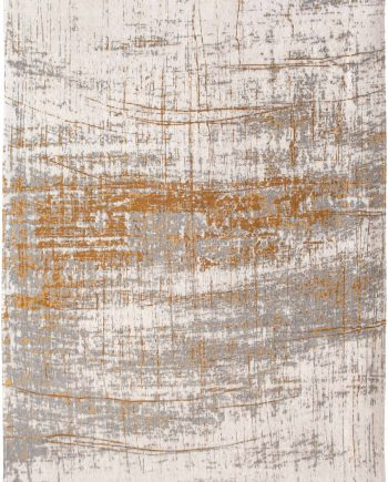 rugs Louis De Poortere CA 8419 Mad Men Griff Columbus Gold