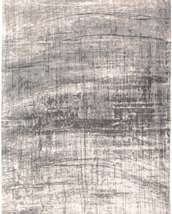 rugs Louis De Poortere CA 8420 Mad Men Griff Jersey Stone