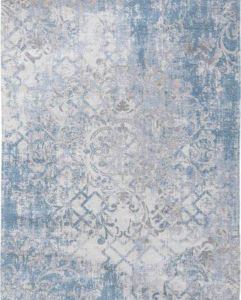 rugs Louis De Poortere CA 8545 Fading World Babylon Alhambra