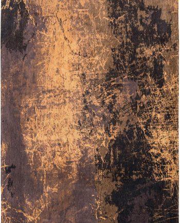 rugs Louis De Poortere CA 8618 Mad Men Cracks Deep Mine