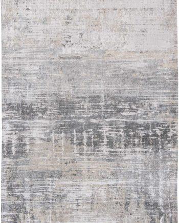 rugs Louis De Poortere CA 8716 Atlantic Streaks Coney Grey