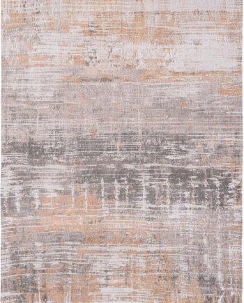 rugs Louis De Poortere CA 8717 Atlantic Streaks Parsons Powder