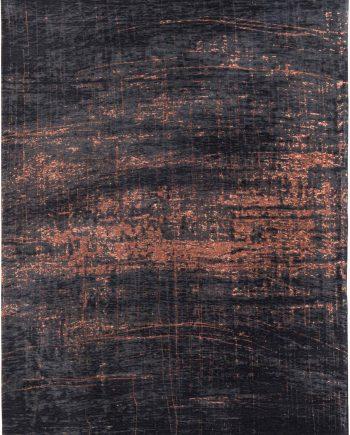 rugs Louis De Poortere CA 8925 Mad Men Griff Soho Copper