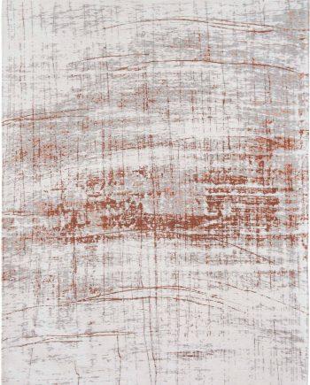 rugs Louis De Poortere CA 8956 Mad Men Griff Copperfield