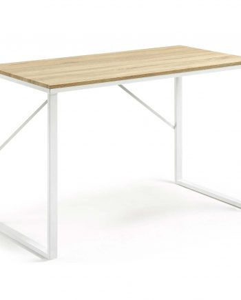 desk table Casandra Dennison 3M46 CA 1