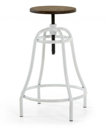 kitchen stool Casandra Nora 4R05 CA 1