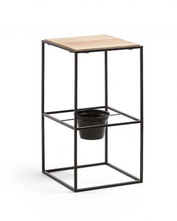 side table Casandra Cascadia 589R01 CA 1