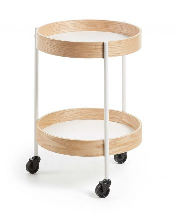 side table Casandra Delia 300M05 CA 1