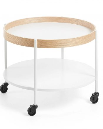 side table Casandra Delia 301M05 CA 1