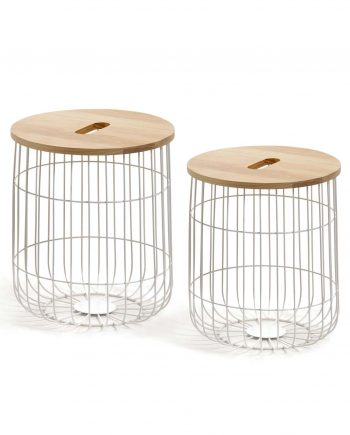 side table Casandra Maella AA5478R05 1