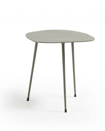side table Casandra Marit 894R20 1