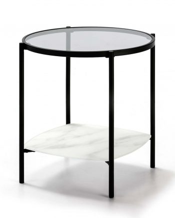 coffee table Casandra Reilly 13335 FR